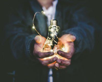 Corporate Innovation-TechObserver