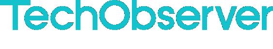 TechObserver Logo